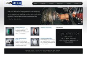dcnutec.com