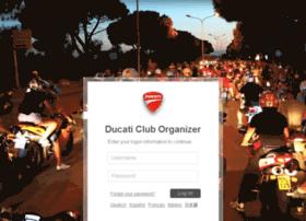 dco.ducati.com