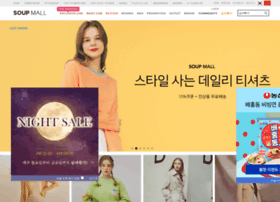 dcollect.co.kr