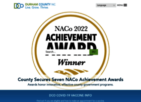 dconc.gov