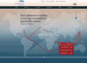 dcontainerships.com