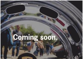 dcoopmedia.com