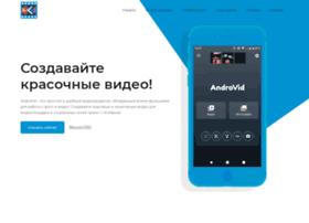 dcp-net.ru
