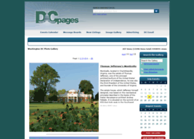 dcpages.com