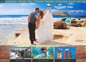 dcphotoprint.com