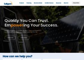 dcpower-systems.com