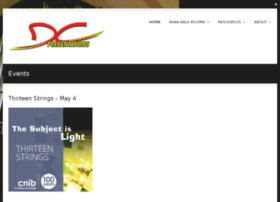 dcpresentations.com