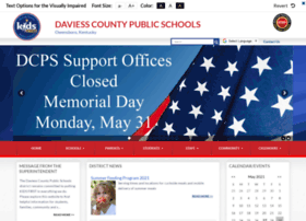 dcps.org