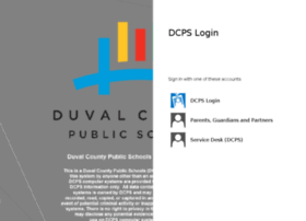 dcps.planeths.com