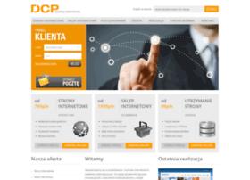 dcpweb.pl