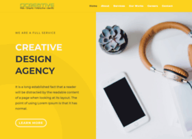 dcreative.com.my