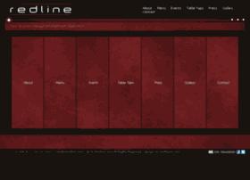 dcredline.com
