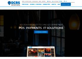 dcrs.com