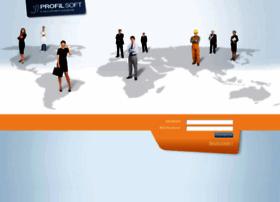 dcs.profilsearch.com