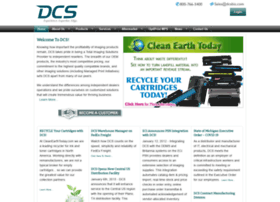 dcsbiz.com