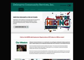 dcsdct.org