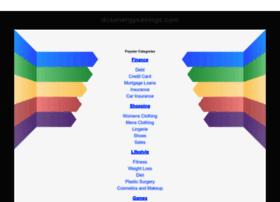 dcsenergysavings.com