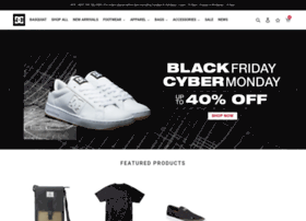dcshoes.com.ph
