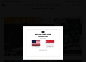 dcshoes.com.sg