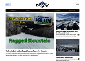 dcski.com