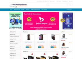 dcskomputer.com