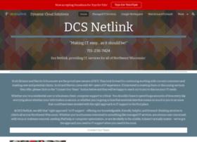 dcsnetlink.com