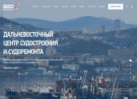 dcss.ru