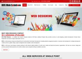 dcswebsolutions.com