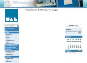 dct.ual.pt
