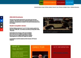 dctc-cte.org