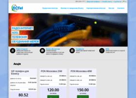 dctel.net