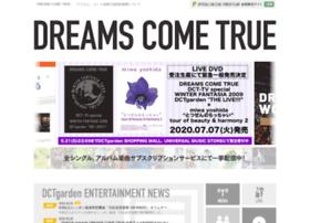 dctgarden.com