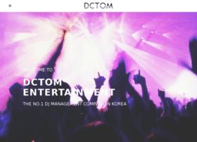 dctoment.com