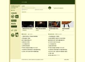 dctribe.com
