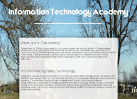 dcts-itacademy.org