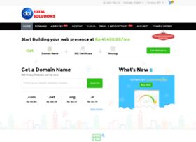 dcttotal.com