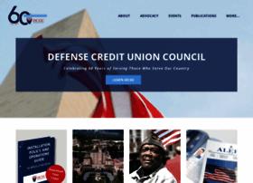 dcuc.org