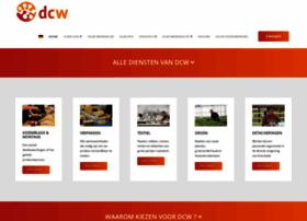 dcw.nl