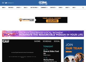 dcw50.com
