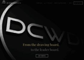 dcwebdesigners.com
