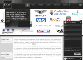 dcwebltd.co.uk