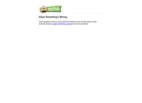 dcwooten.com