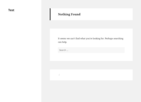 dcwstore.com