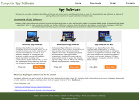 dd-spy.com