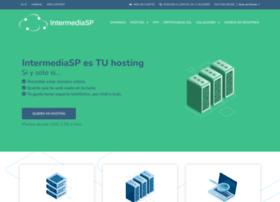dd.com.ar