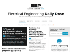 dd.electrical-engineering-portal.com