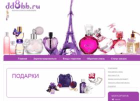 dd8bb.ru