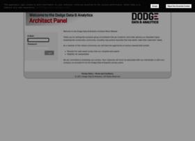 dda-architect.opinioninsight.com