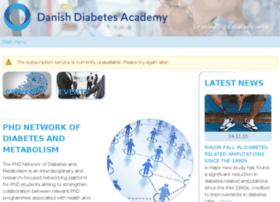 dda.sohiz.com