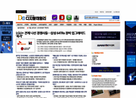 ddaily.co.kr